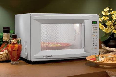What Is The Best Countertop Microwave by The Best Countertop Microwaves 2017