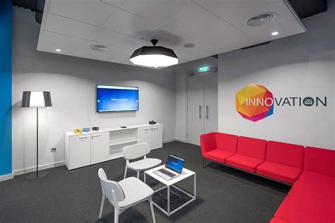mortar  innovation hub aib