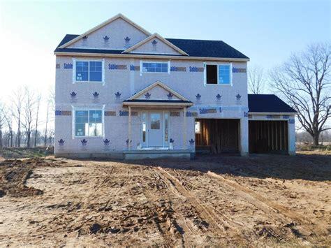 home design grand rapids mi house plan 2017