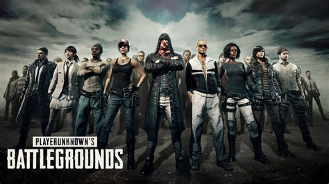 Playerunknown S Battlegrounds Giveaway - playerunknown s battlegrounds now available for pre order