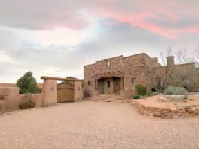 Santa Fe Style Home by House Plans And Home Designs Free 187 Blog Archive 187 Santa