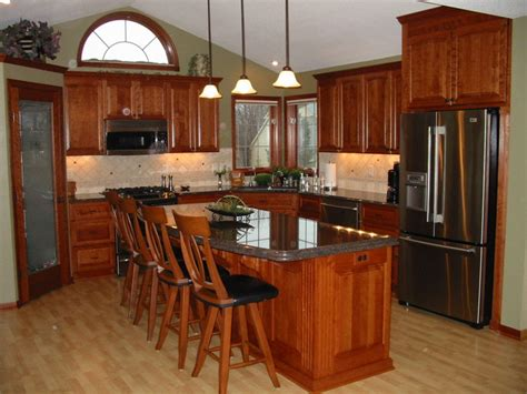 kitchen remodeling minneapolis mn home design