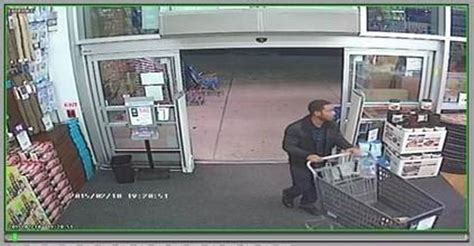 bed bath beyond charlotte nc crime in charlotte 1 cmpd seek help finding thief of bed