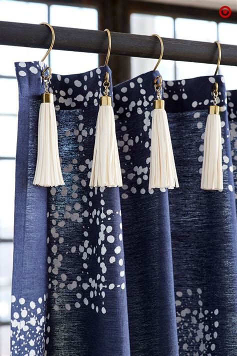 nate berkus shower curtains 1000 ideas about shower curtain hooks on pinterest