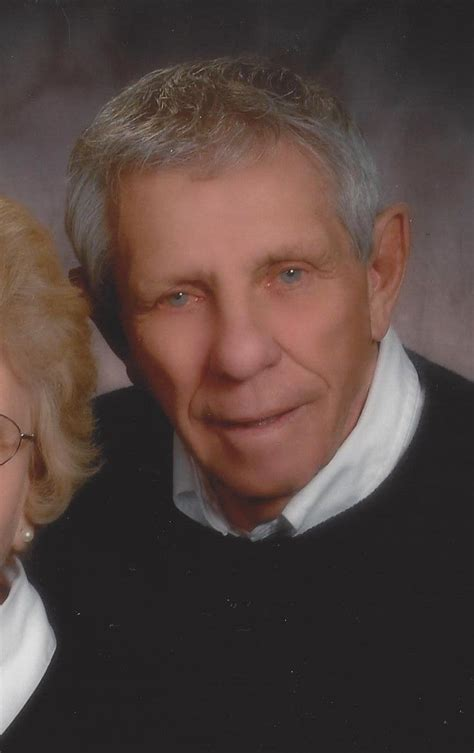 roger luehring obituary mayville wisconsin legacy