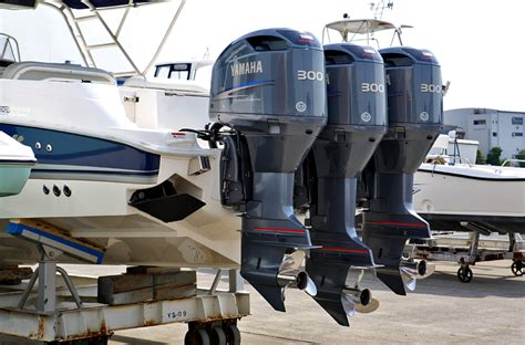 yamaha outboard motors for sale in bc лодочный мотор википедия