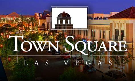 town square las vegas las vegas hotels shows town square las vegas las vegas woman magazine