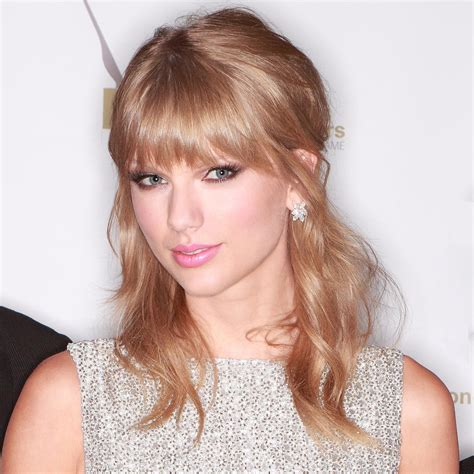 hairstyles with fullness 10 times we wanted taylor swift s awesome hair hairchalk