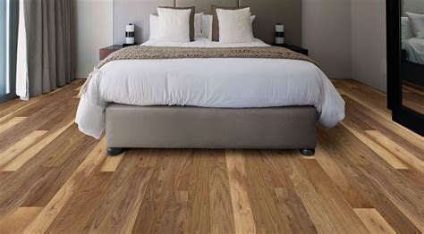 pergo flooring3 floor decor kenya