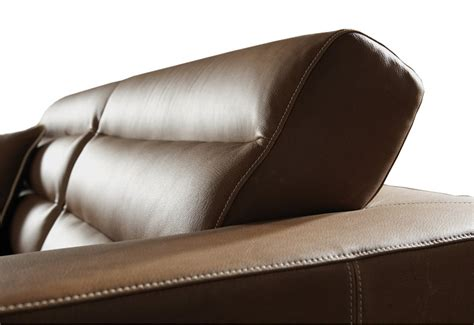 German Leather Sofas German Leather Sofa German Modern Living Room Cow Leather