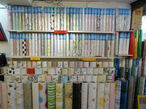 wallpaper dinding murah bogor harga wallpaper dinding murah per roll daftar harga