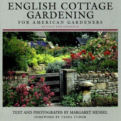 Cottage Garden Decor Garden Decor Garden Decor Americana Decorations