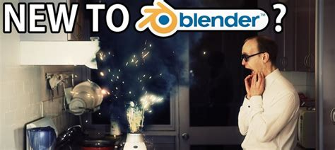 blender tutorial absolute beginner tutorial blender for absolute beginners blendernation