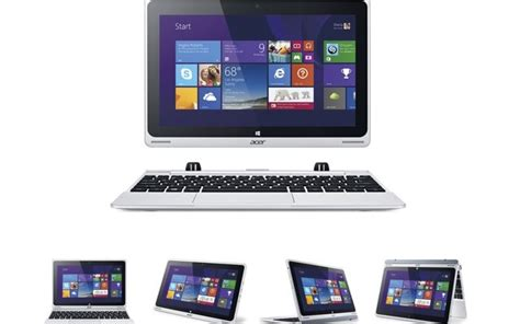 acer aspire switch 10 notebook konvertibel harga 6 2 juta gsmponsel