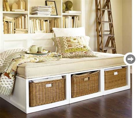 Daybed Storage The Discount And Free Shipping Homelegance Meyer 4956pu Bi
