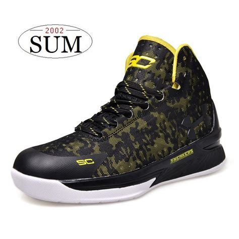 comfortable basketball shoes new 2016 basketball shoes comfortable lace up