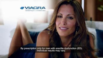 new viagra commercial actress football jersey who is actress in viagra commercial wearing the blue dress