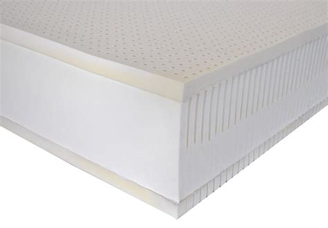 latex bed latex mattresses adjustable beds organic natural phoenix