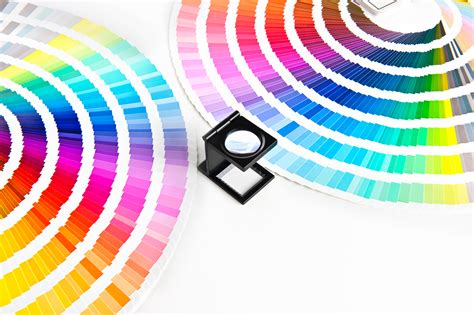 color management color management workflow solutions for flexo