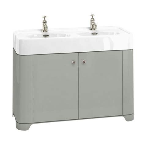 arcade bathrooms arcade bathrooms olive 1200mm vanity unit