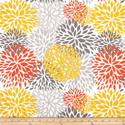 designer fabric premier prints indoor outdoor bloom discount designer