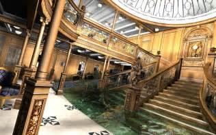 Staircase wreck hd photo galeries home interior design ideas 2016