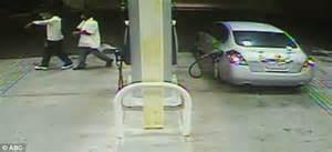 Video shows nfl s aaron hernandez buying gum that links him to murder