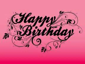 free happy birthday text images pictures cards for