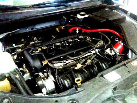 how cars engines work 2011 mazda mazda3 electronic valve timing 2004 mazda mazda3 motor blew 4 complaints