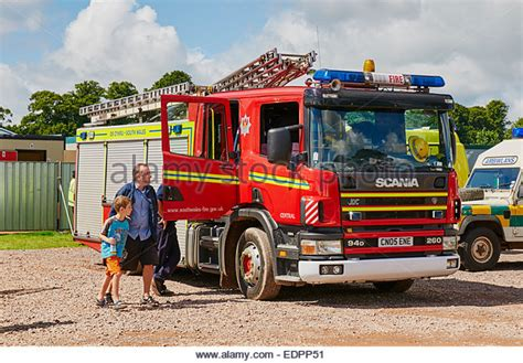 fireman uk child stock photos fireman uk child stock