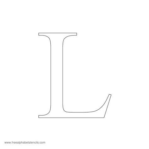 printable roman alphabet printable times new roman alphabet stencil r doormat