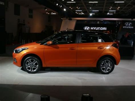 Selimut Mobil City Car 3ways Type Premium new hyundai elite i20 2018 price images mileage specs in india zigwheels