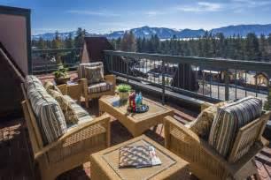 lake tahoe resort hotel in lake tahoe hotel rates