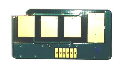 reset chip samsung clx 3175fn reset counter samsung clx 6260fr reset printers copiers