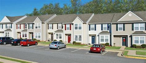 one bedroom apartments in fredericksburg va one bedroom apartments in fredericksburg va bedroom and