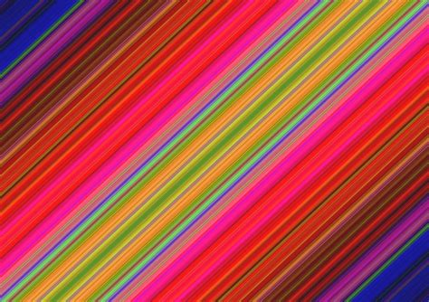 color line color lines abstract 183 free image on pixabay