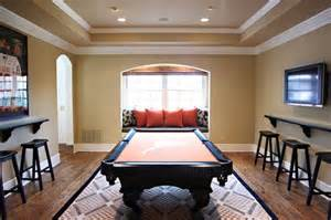 Uses For Living Room Trade The Formal Dining Room For More Space Www Ajc