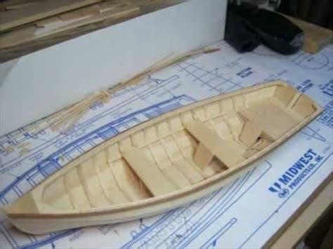how to make a lifeboat out of paper life boat model kit step by step photos youtube