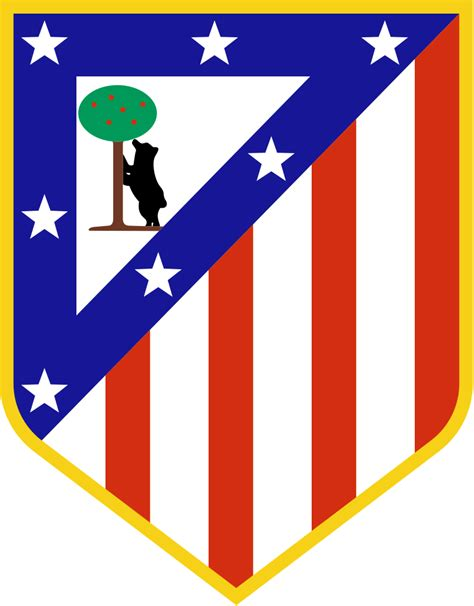 Atletico Madrid | atletico madrid emulating simeone