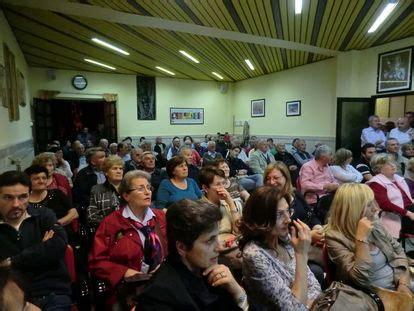 parrocchia cristo re porto d ascoli partecipazione straordinaria all assemblea pubblica di