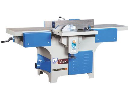 solid woodworking machinery manufacturer  supplier