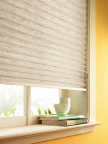 Pleated Window Shades Honeycomb Pleated Shades