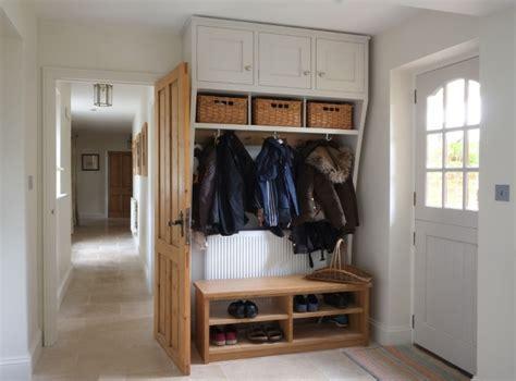 hallway cabinet designs ideas design trends