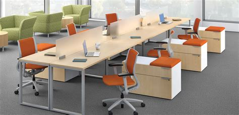 Office Furniture by Used Office Furniture Houston Used Cubicles Used