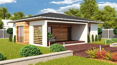 small house plans bc small house plan bc 14 78m2