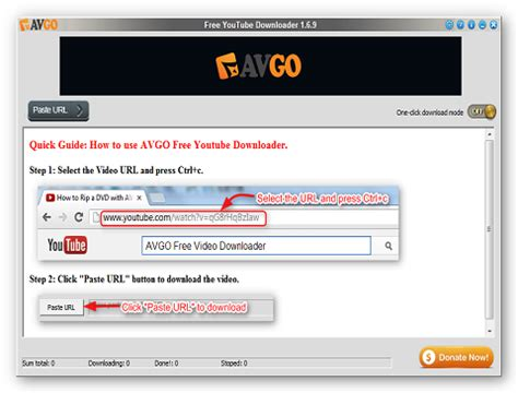 best free downloaders free downloader best freeware for downloading