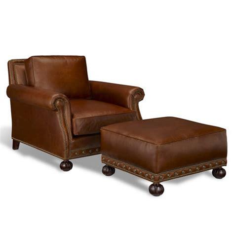 ralph lauren ottoman aran isles chair ottoman chairs ottomans furniture