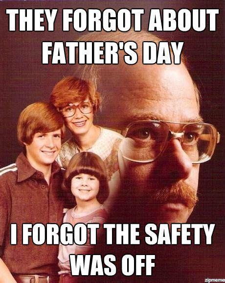 Funny Fathers Day Memes - funny fathers day memes memeologist com