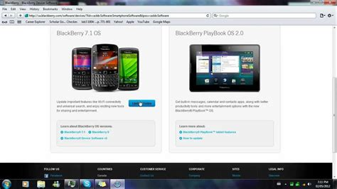 free software installing blackberry os 6 on curve 8520 profilefilecloud