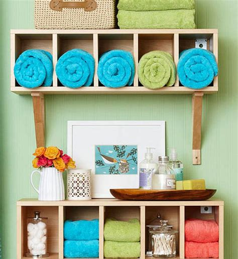 diy wall decor ideas for bathroom diy home decor